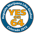 The Latest on Colorado Marijuana Legislation